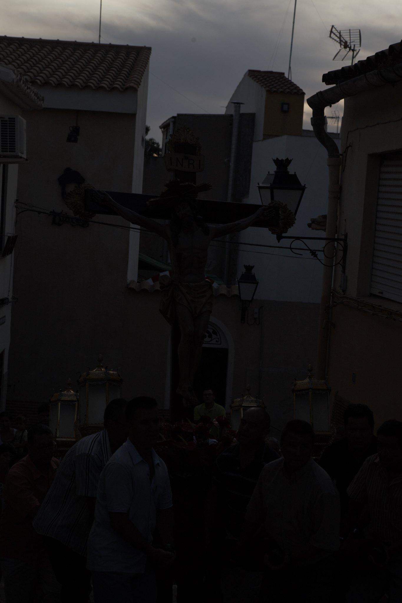 (2009-07-05) Procesión de subida - Heliodoro Corbí Sirvent (125)