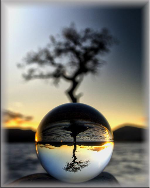 Loch Lomand 2