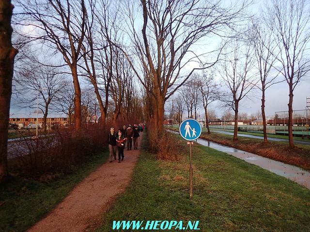 2017-12-16 Bleiswijk 25 Km (9)