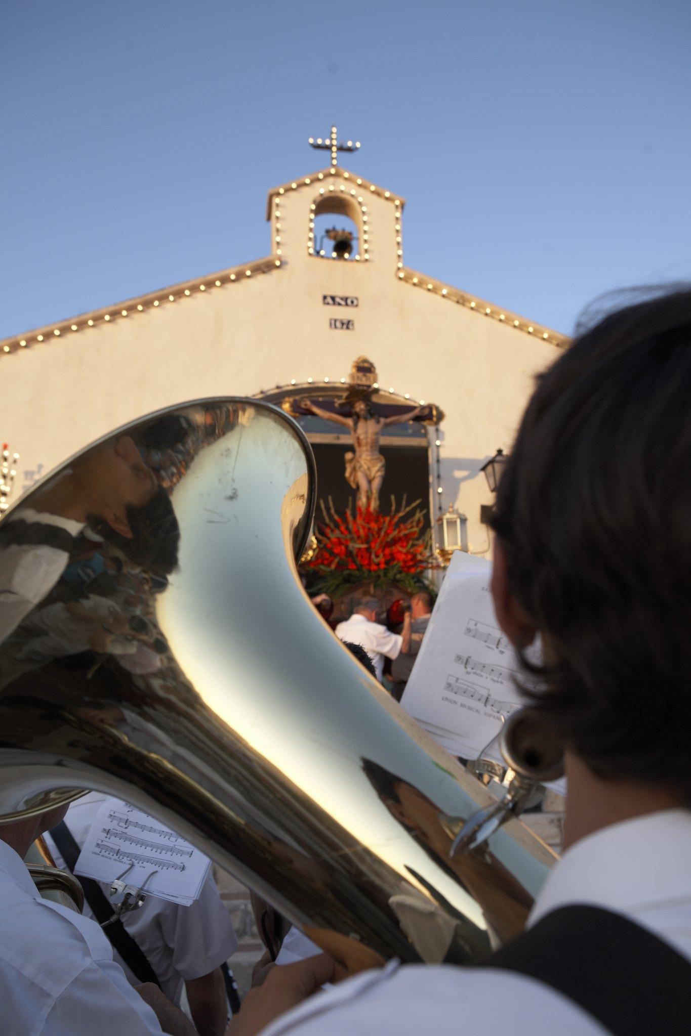 (2008-07-06) Procesión de subida - Heliodoro Corbí Sirvent (144)