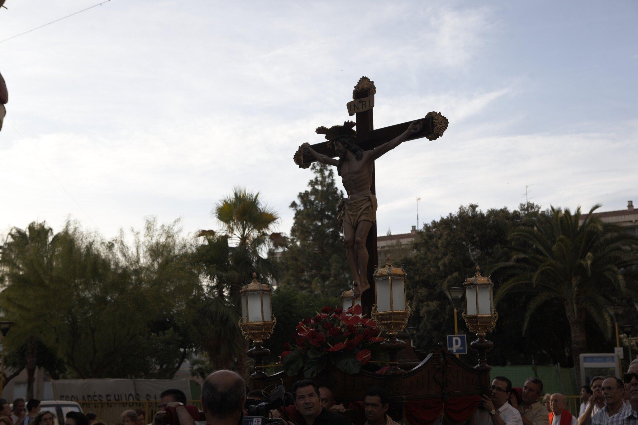 (2009-07-05) Procesión de subida - Heliodoro Corbí Sirvent (85)