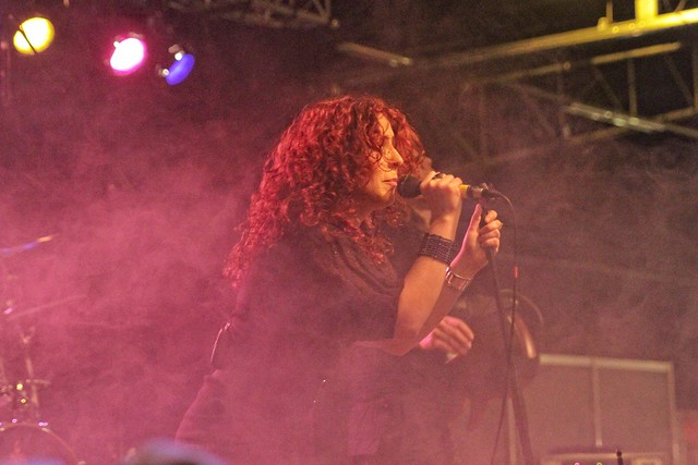 Gothic Event 20-02-2010