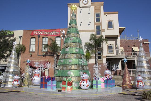 Christmas Eve Galveston_19