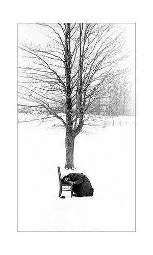 Prise de vue  /  Photographing  1972 | by bernard marenger photo imagination