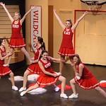 cheerleaders_MG_7739