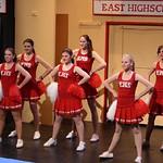 cheerleaders_MG_6885