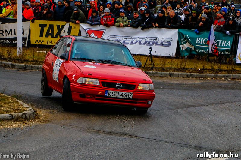 RallyFans.hu-10604