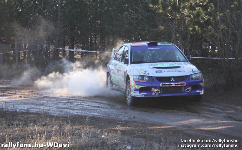 RallyFans.hu-10438