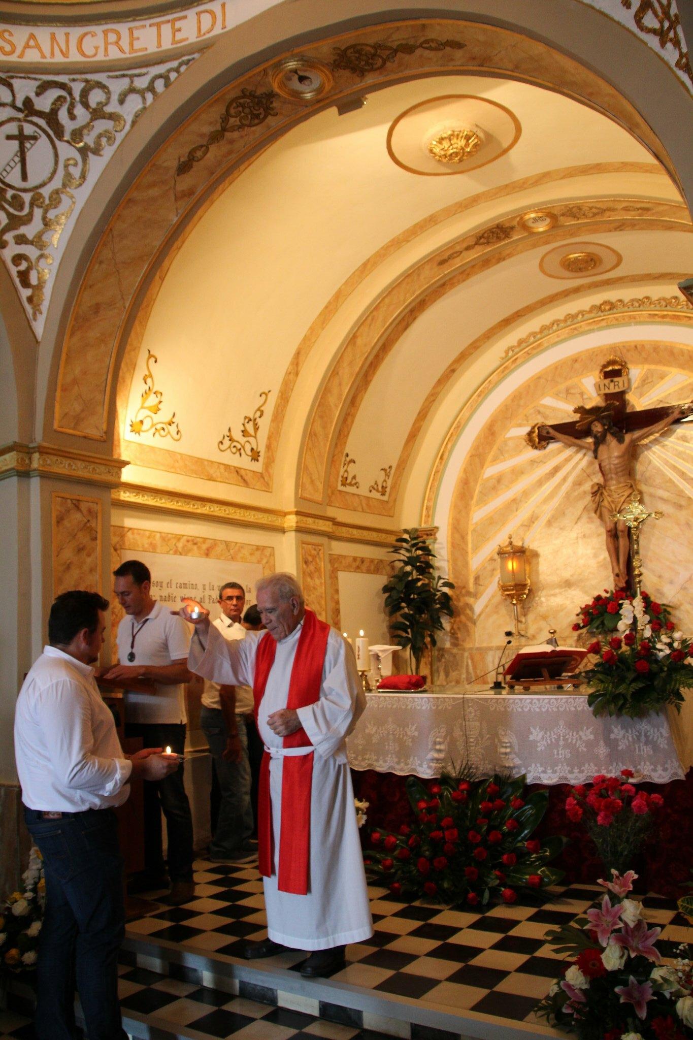(2017-06-16) Eucaristía del Costalero (Javier Romero Ripoll) (139)