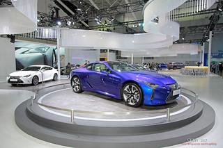 Lexus_0017   by chujy