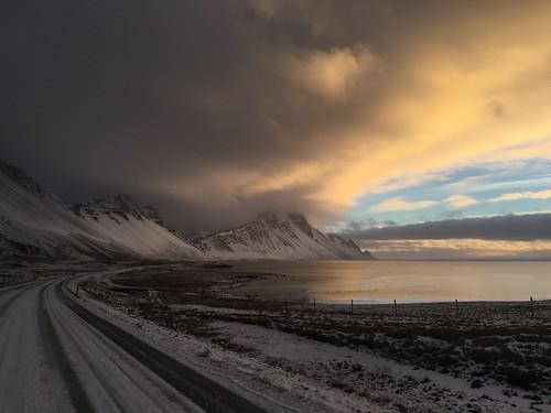 iceland winteriscoming