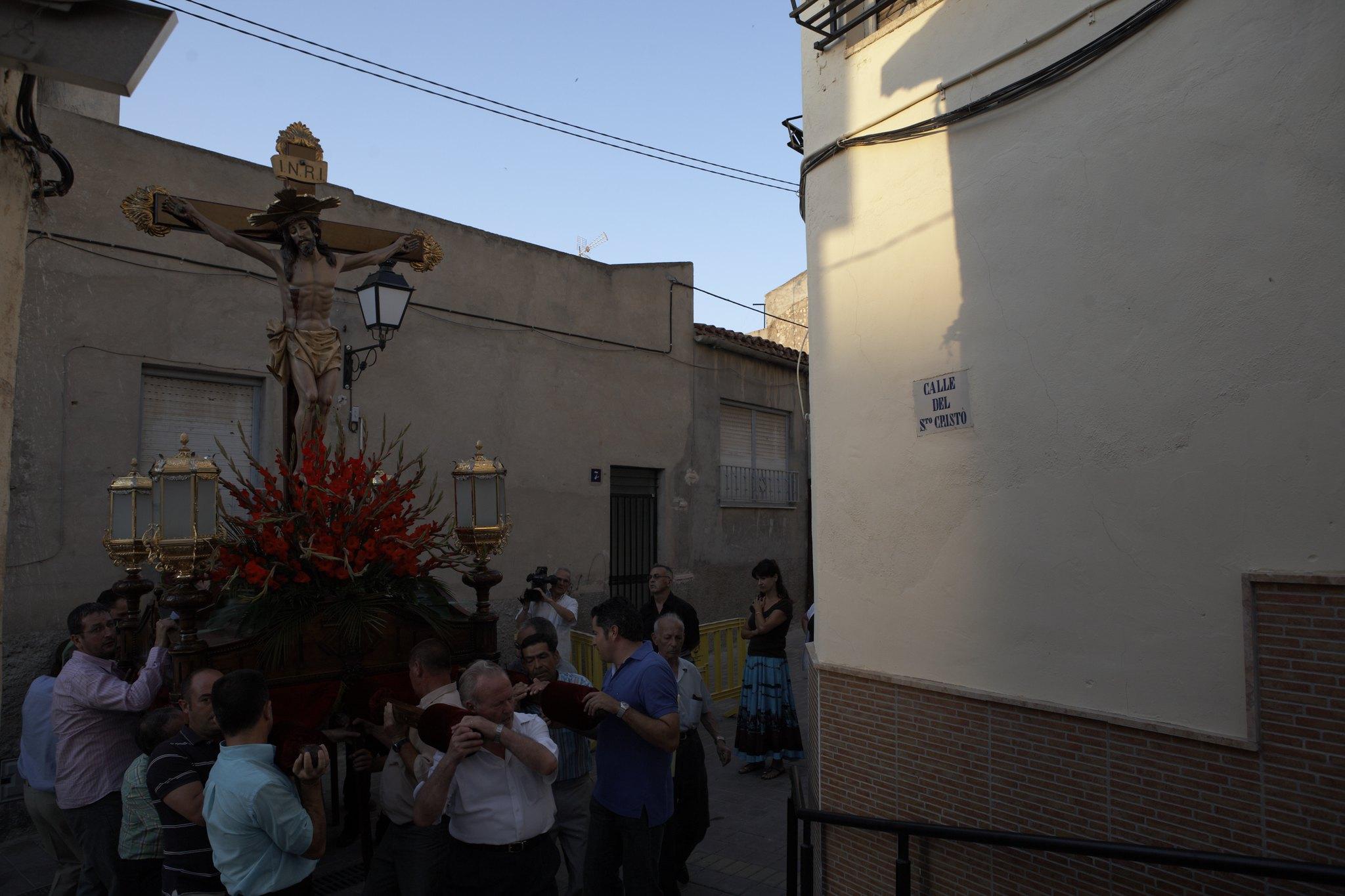 (2008-07-06) Procesión de subida - Heliodoro Corbí Sirvent (122)