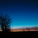 lunar eclipse at orman 092 copy