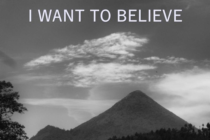 watch i still believe movie online free