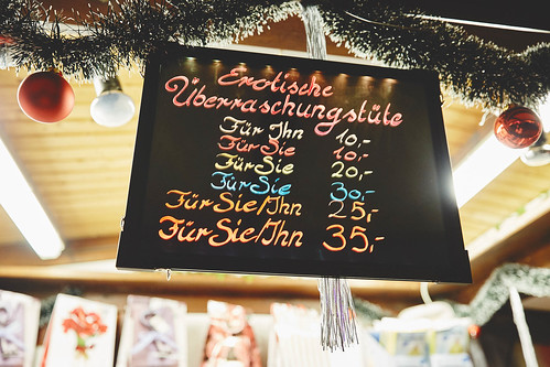 spielbudenplatz_santa_pauli_122017-498.jpg