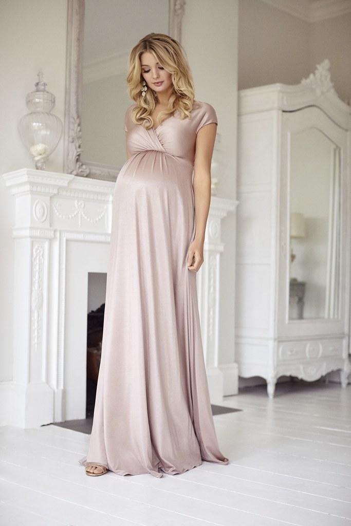 FMDB-L2-Francesca-Maxi-Dress-Blush