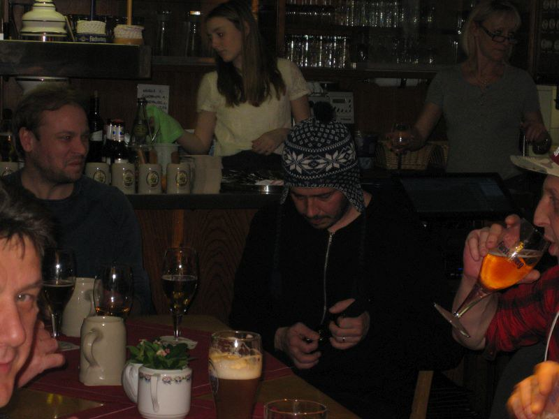 2017 Schlittenwanderung 29