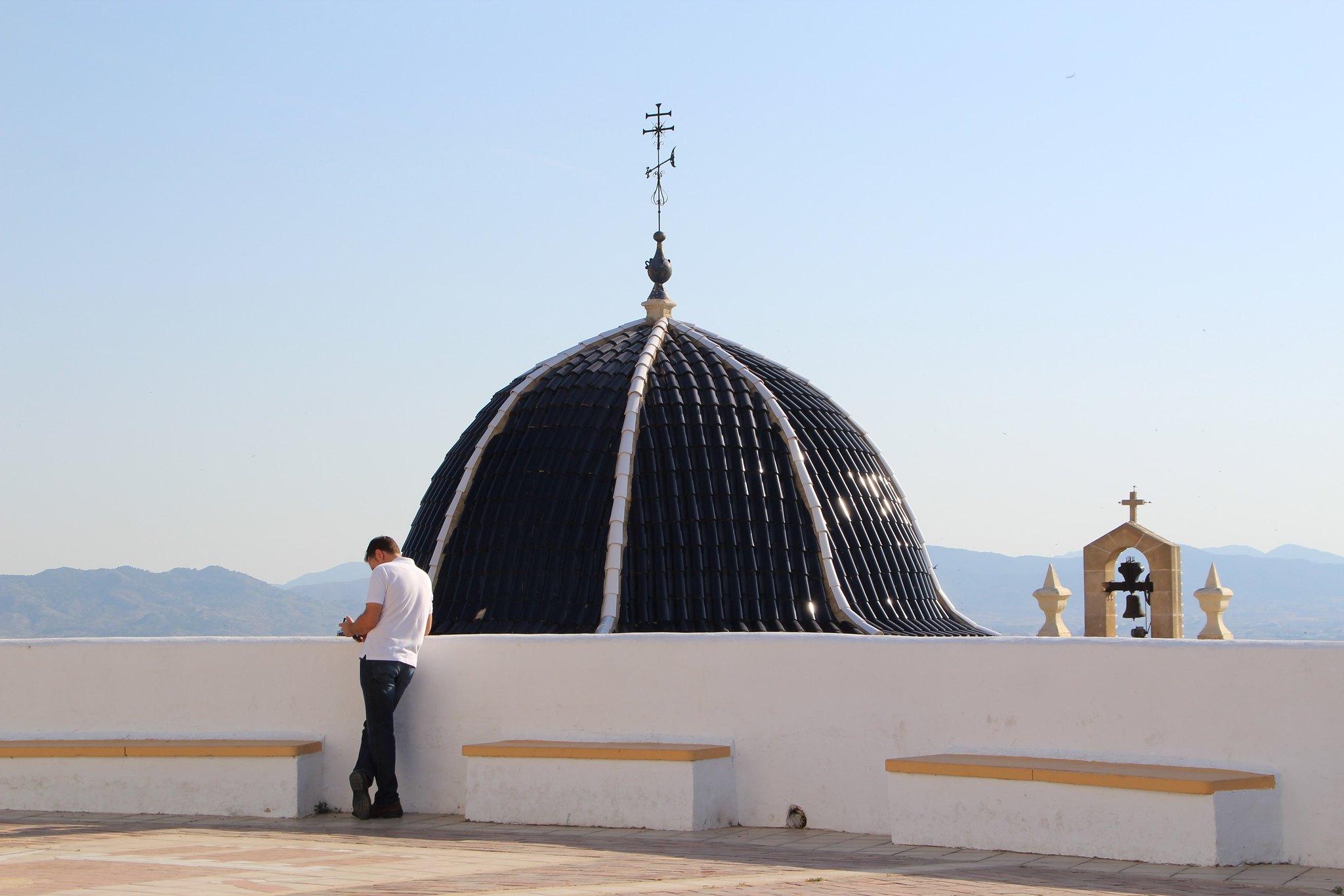 (2017-06-16) Eucaristía del Costalero (Javier Romero Ripoll) (69)