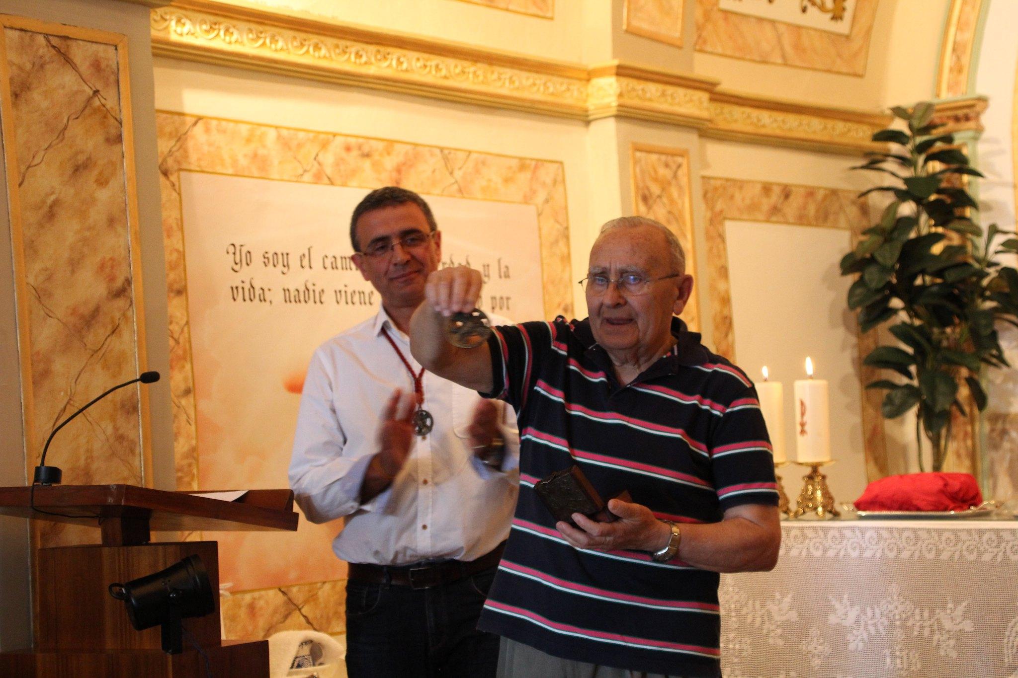 (2017-06-16) Eucaristía del Costalero (Javier Romero Ripoll) (178)