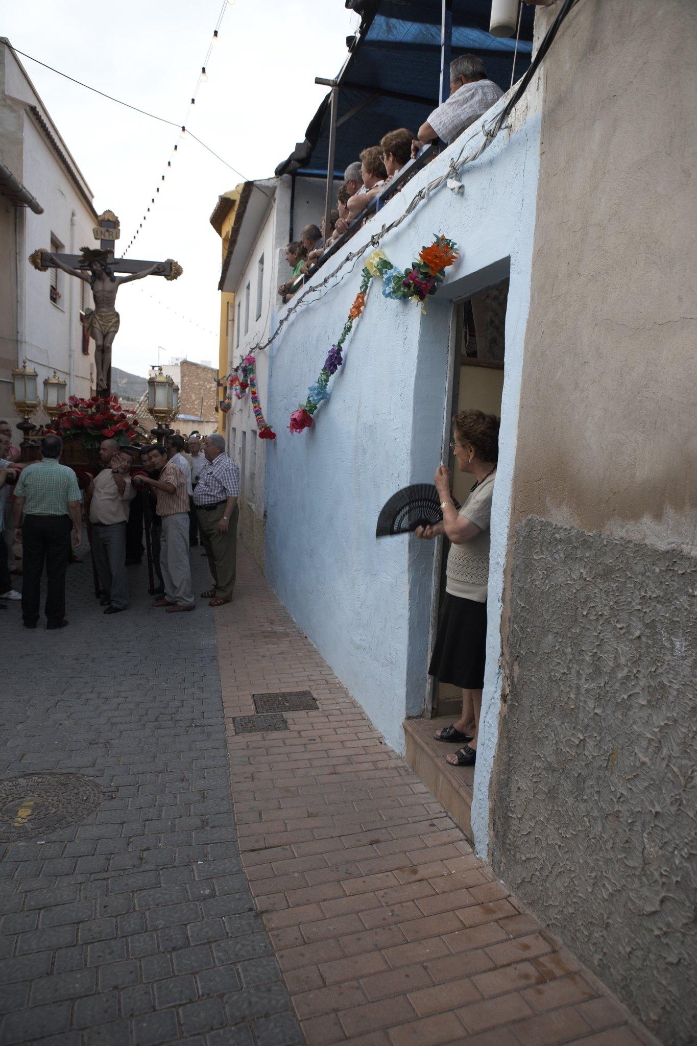 (2009-07-05) Procesión de subida - Heliodoro Corbí Sirvent (141)