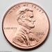 Got a Penny? by Jim Frazier