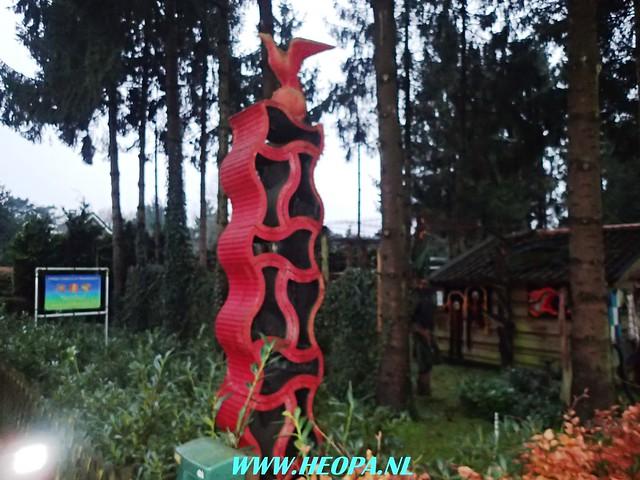 2017-12-23   12e Sagambiara-Walk   27 Km (5)