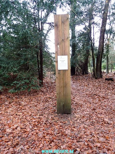 2017-12-23   12e Sagambiara-Walk   27 Km (63)
