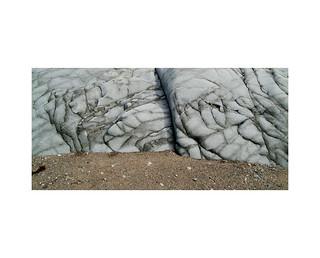 Roche et sable / Rock and sand | by bernard marenger photo imagination