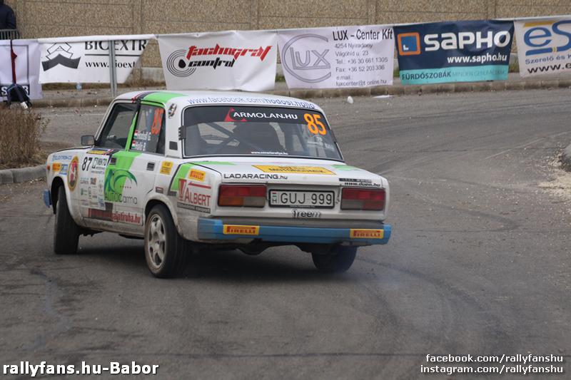 RallyFans.hu-10872