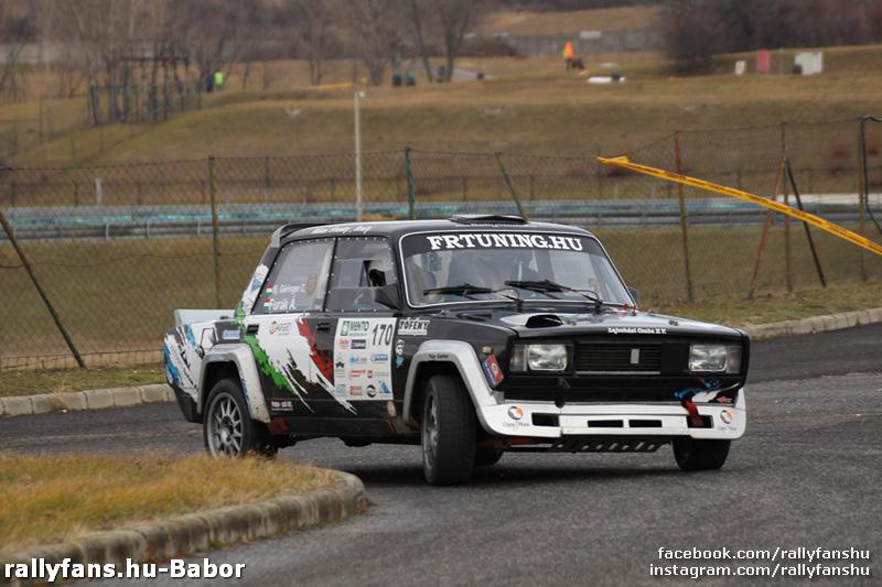RallyFans.hu-10785