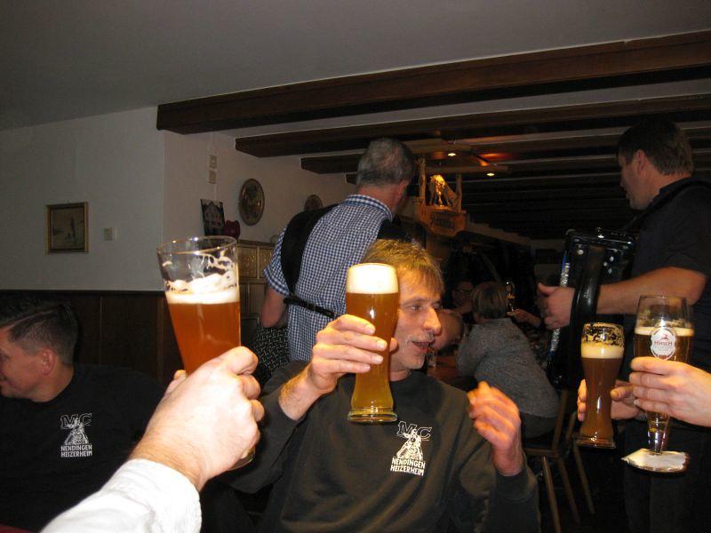 2017 Schlittenwanderung 68