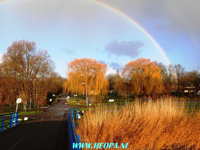 2017-12-16 Bleiswijk 25 Km (43)