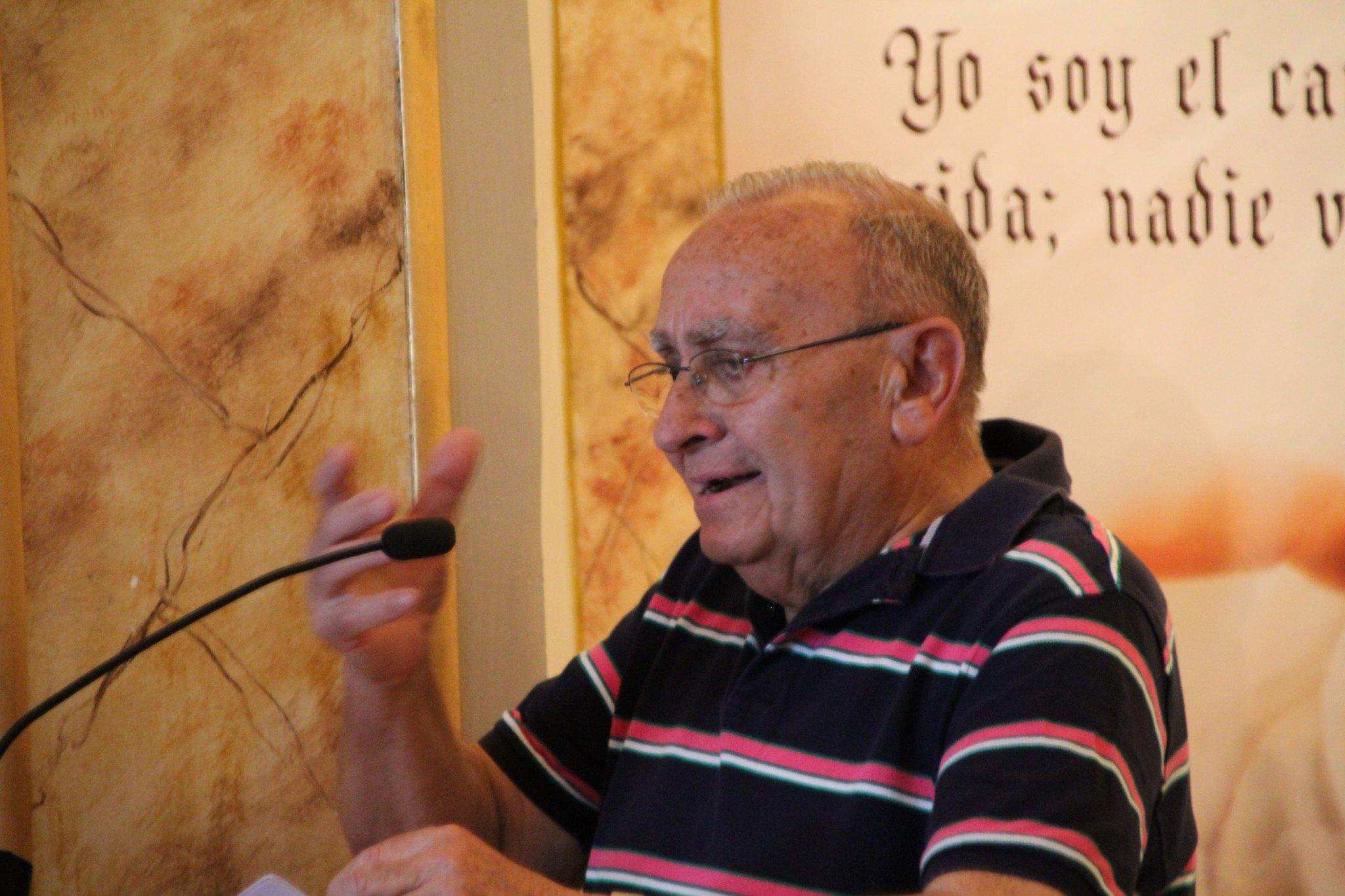 (2017-06-16) Eucaristía del Costalero (Javier Romero Ripoll) (166)