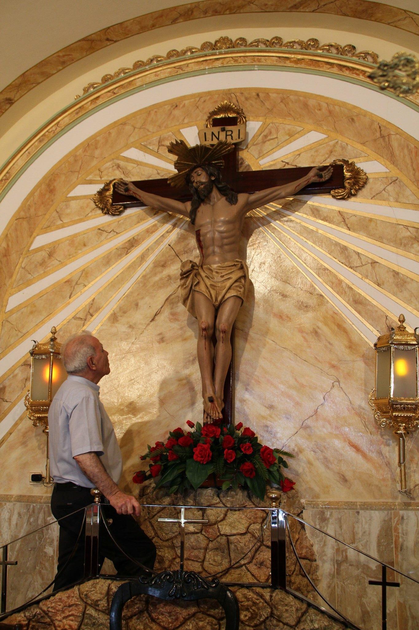 (2017-06-16) Eucaristía del Costalero (Javier Romero Ripoll) (193)