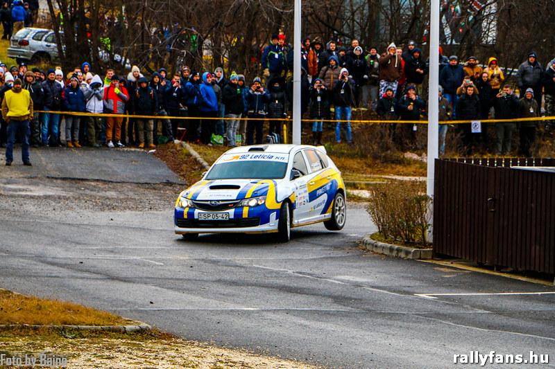 RallyFans.hu-10520