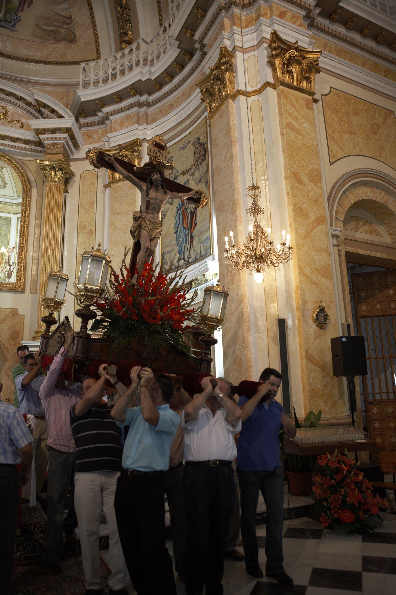 (2008-07-06) Procesión de subida - Heliodoro Corbí Sirvent (4)