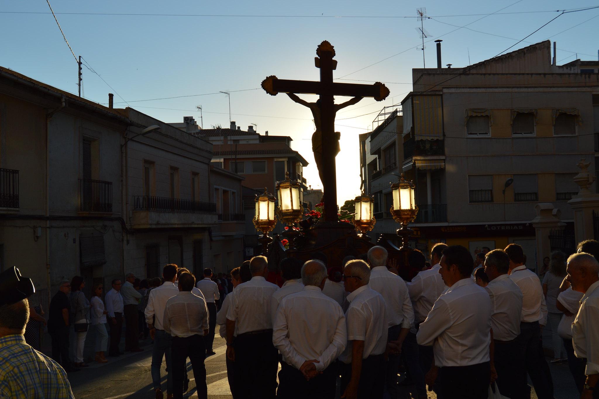 (2017-07-02) Procesión de subida (Adrián Romero Montesinos) (45)