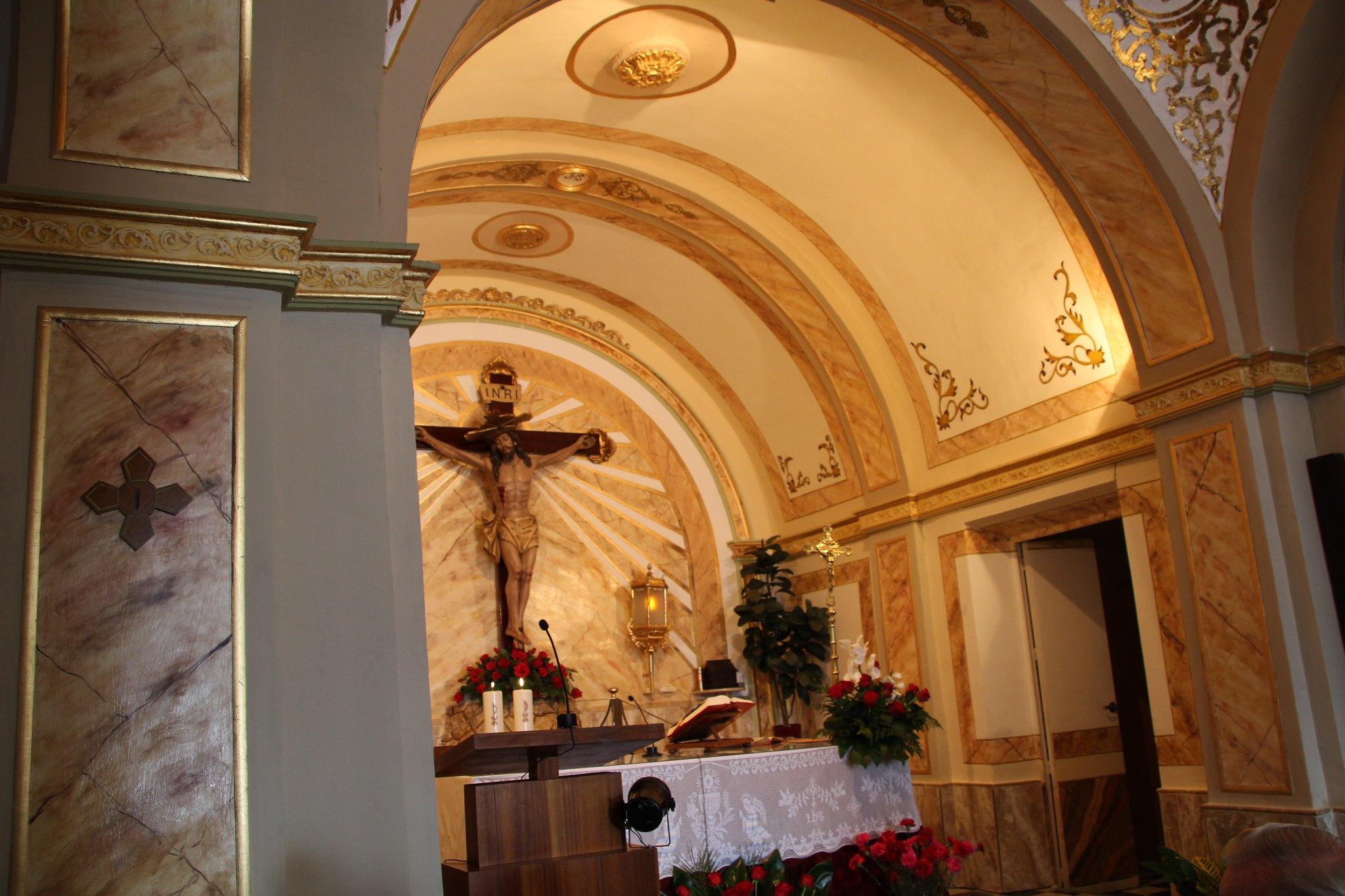 (2017-06-16) Eucaristía del Costalero (Javier Romero Ripoll) (104)