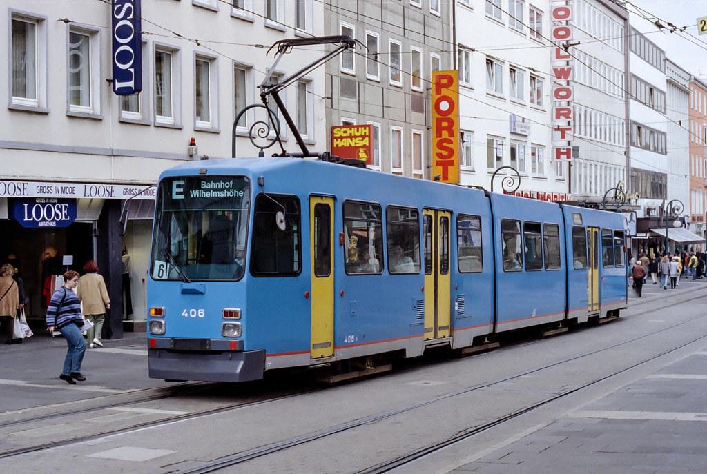 N8c Kassel