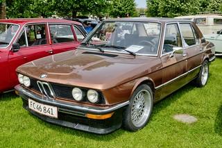 BMW 525, 1975 - FC46841 - DSC_0949_Balancer