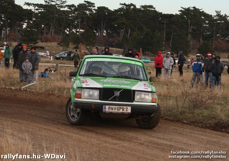 RallyFans.hu-10504
