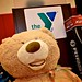 2017 - 12 Copley-Price YMCA Holiday Party