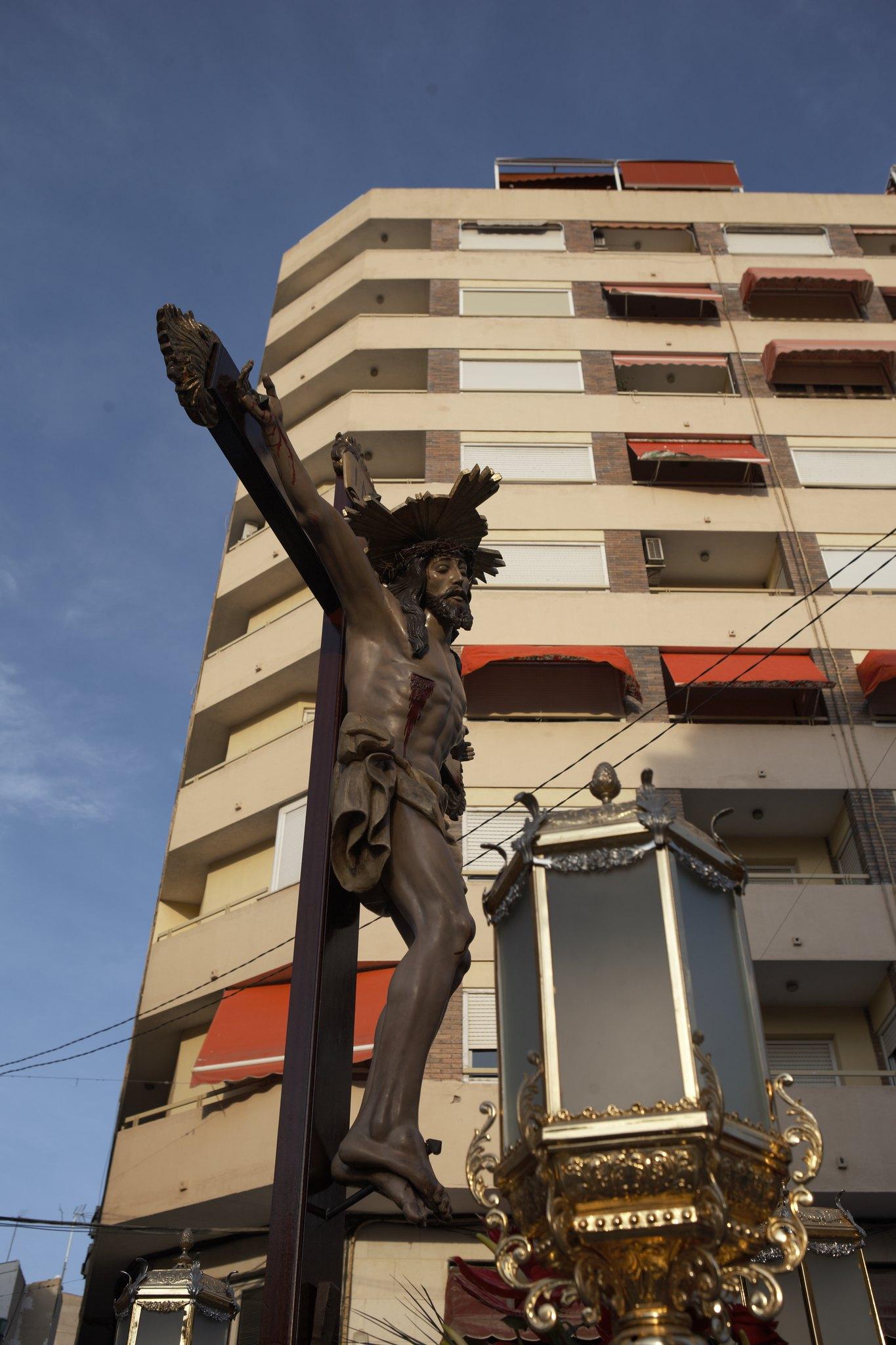 (2009-07-05) Procesión de subida - Heliodoro Corbí Sirvent (77)