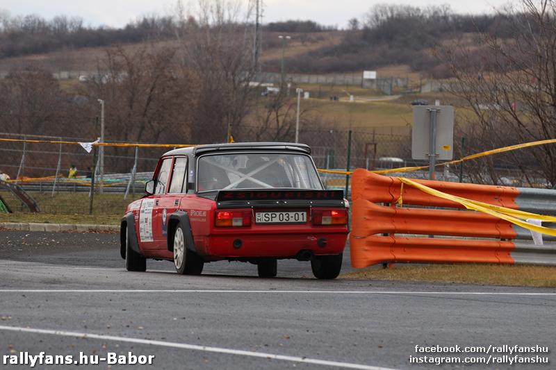 RallyFans.hu-10759