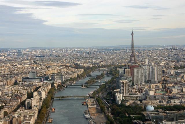 2017.10.07.063 PARIS
