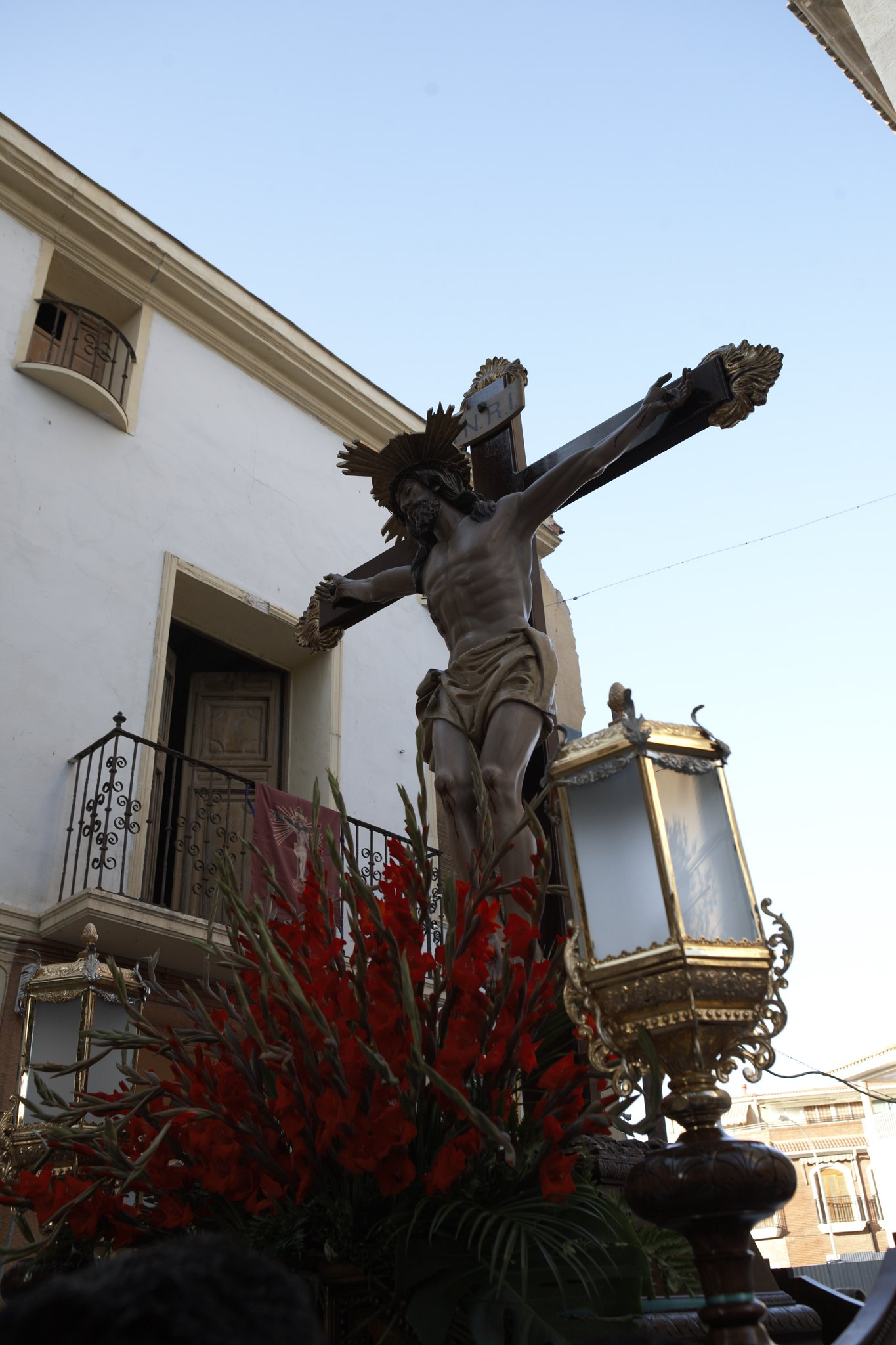 (2008-07-06) Procesión de subida - Heliodoro Corbí Sirvent (37)