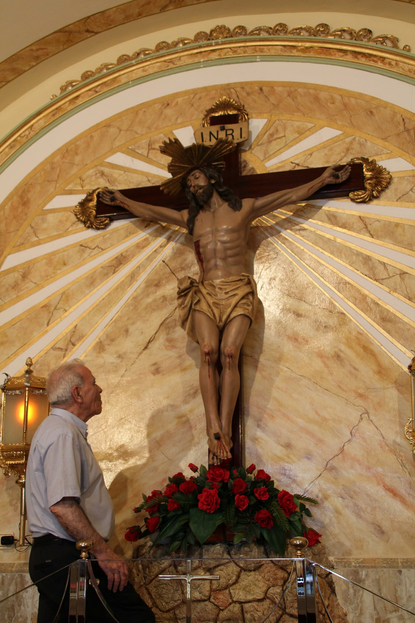 (2017-06-16) Eucaristía del Costalero (Javier Romero Ripoll) (200)