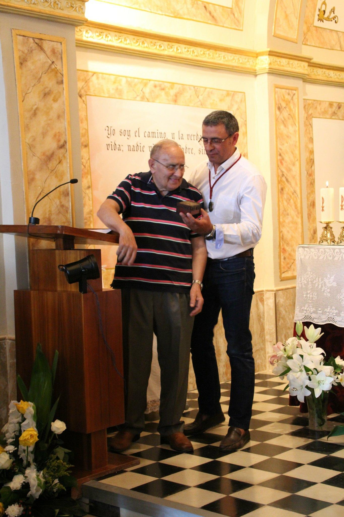 (2017-06-16) Eucaristía del Costalero (Javier Romero Ripoll) (172)