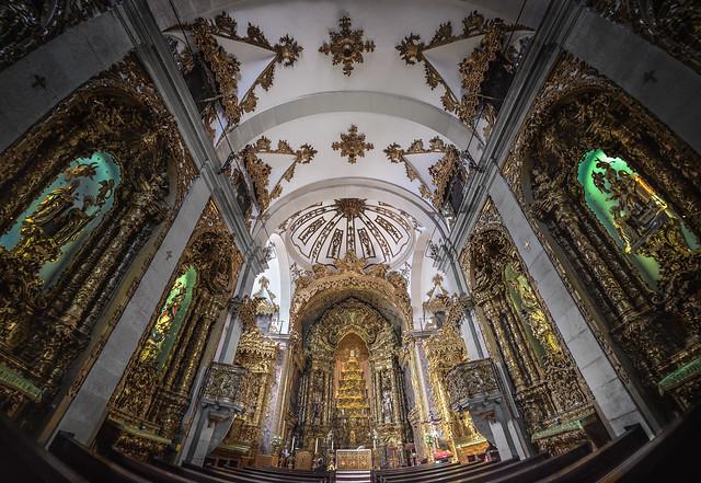 Psychedelic baroque