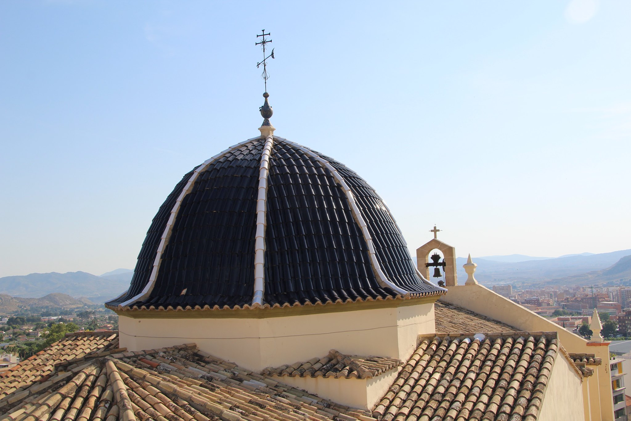 (2017-06-16) Eucaristía del Costalero (Javier Romero Ripoll) (54)
